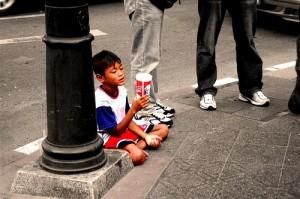 boy-beggar