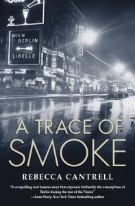 smoke_cover_final