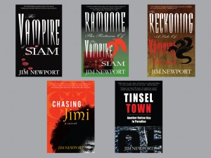 JimNewport_BookCovers