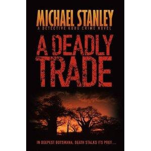 deadly trade pb