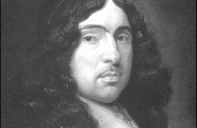 Andrew Marvell