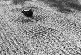 grueddhist 4 zen garden